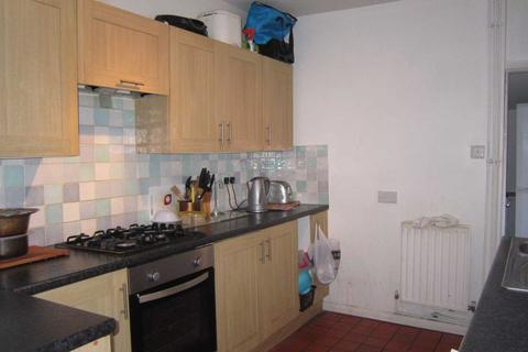 1 bedroom house share to rent - Monks Road, Lincoln, LN2 5HX