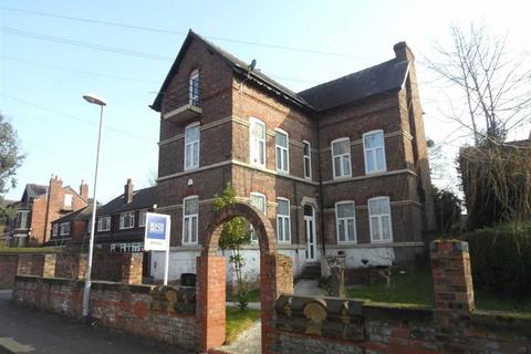 6 bedroom detached house for sale - York Road, Chorlton