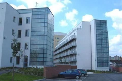 1 bedroom apartment to rent - Apt 46 Anchor Point, Cherry Street, S2 4ST