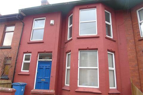 2 bedroom apartment to rent - Eskdale Road, Walton, L9