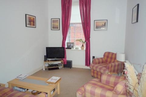 1 bedroom flat to rent - 43/1 Patriothall, Stockbridge
