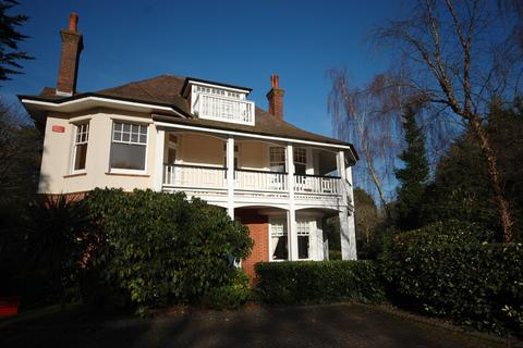 2 bedroom apartment for sale - 27 McKinley Road, Bournemouth BH4