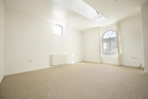 2 bedroom cottage to rent - Litfield Road, Clifton