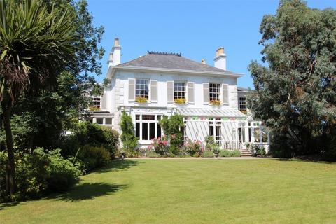 5 bedroom detached house for sale - Bagatelle Road, St Saviour, Jersey, St Saviour, UK