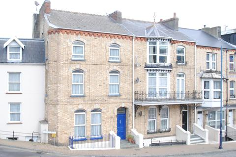 6 bedroom terraced house for sale - Church Street, Ilfracombe
