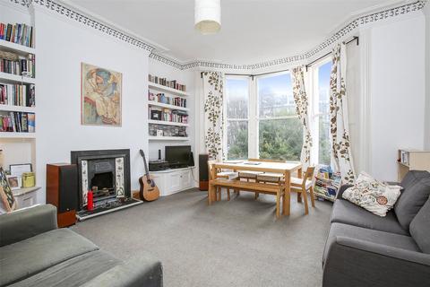 1 bedroom flat to rent - Evering Road, London, N16