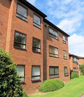 1 bedroom flat to rent - Savill Way, Marlow, SL7 1TH