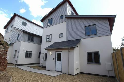 1 bedroom flat to rent - Little Bull Close, NORWICH