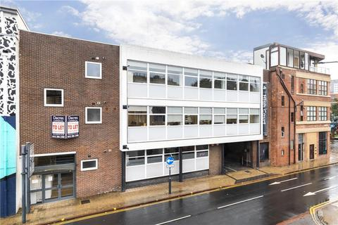 Office to rent - High Court, Leeds, West Yorkshire