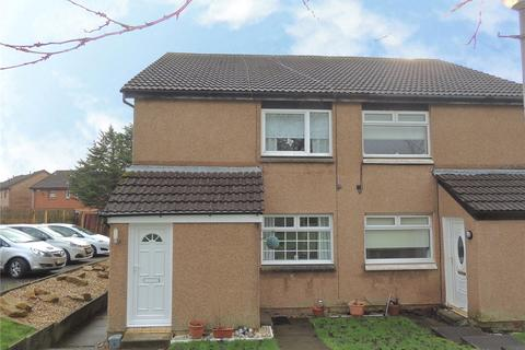 1 bedroom flat to rent - 6 Colwood Gardens, Parkhouse, Glasgow, G53