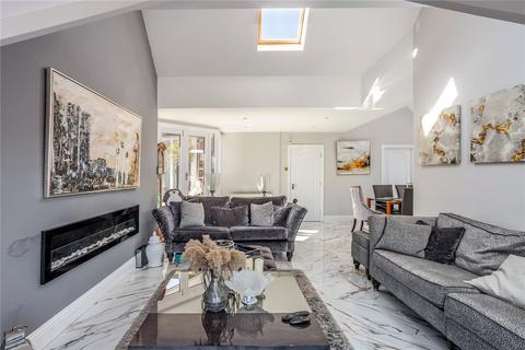 3 bedroom penthouse to rent - Heald Court, Hawthorn Lane, Wilmslow, Cheshire, SK9