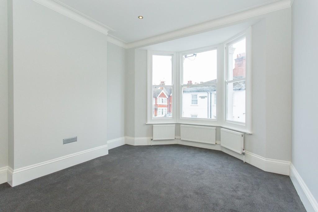 1 Bedroom Apartment Flat for sale in Bonchurch Road, Brighton