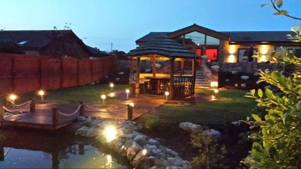 1 Bedroom Semi Detached House for sale in Olde Ramsey Barn, Cold Hesledon, Co Durham, SR7