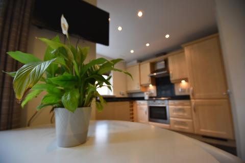 4 bedroom house share to rent - Herons Court, Gilesgate