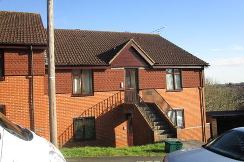 1 bedroom apartment to rent - Arnos Vale, Queensdown Court, BS4 3JH