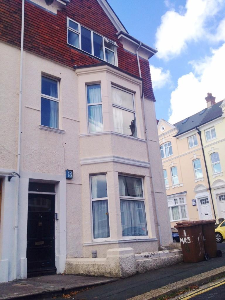 8 Bedrooms End Of Terrace House for sale in Addison Road , Plymouth