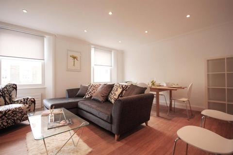 2 bedroom apartment to rent - Craven Road, Paddington, London, W2