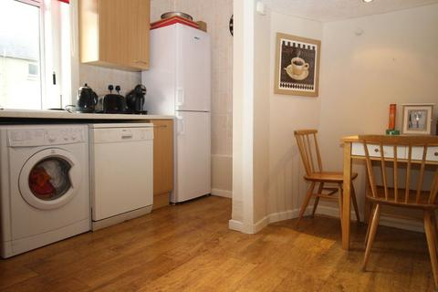 1 bedroom flat to rent - Hutchison Avenue