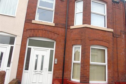 1 bedroom apartment to rent - Chatsworth Avenue, Orrell Park, L9