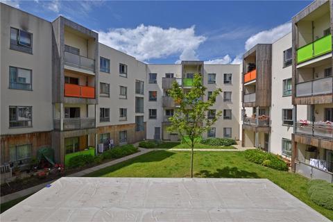 1 bedroom apartment to rent - Glenalmond Avenue, Amber Buuilding, Cambridge, CB2