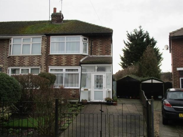 3 Bedrooms Town House for sale in Harrington Street Leicester