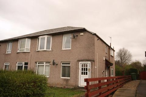 2 bedroom flat to rent - Keppel Drive, Kings Park, Glasgow, G44 4JZ