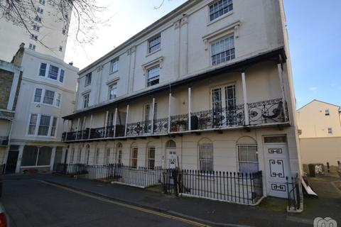 1 bedroom flat to rent - Russell Square Brighton East Sussex BN1