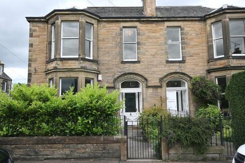 2 bedroom flat to rent - Savile Terrace, Edinburgh