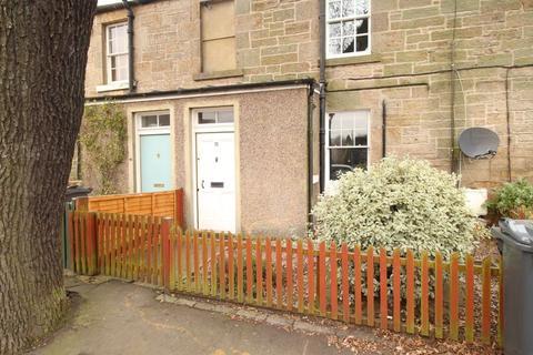 1 bedroom flat to rent - 11 Fair-A-Far Cottages, Barnton, Edinburgh, EH4
