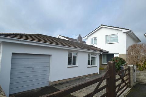4 bedroom detached house for sale - Braunton, North Devon