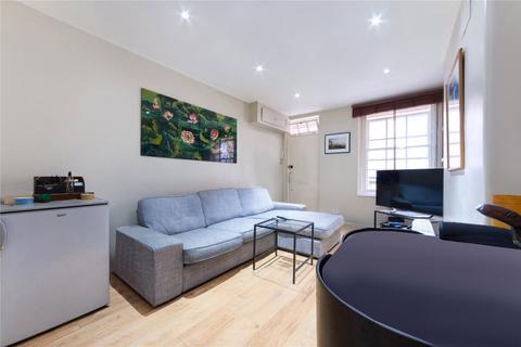 1 bedroom apartment to rent - Sheridan Buildings, Martlett Court, London, WC2B