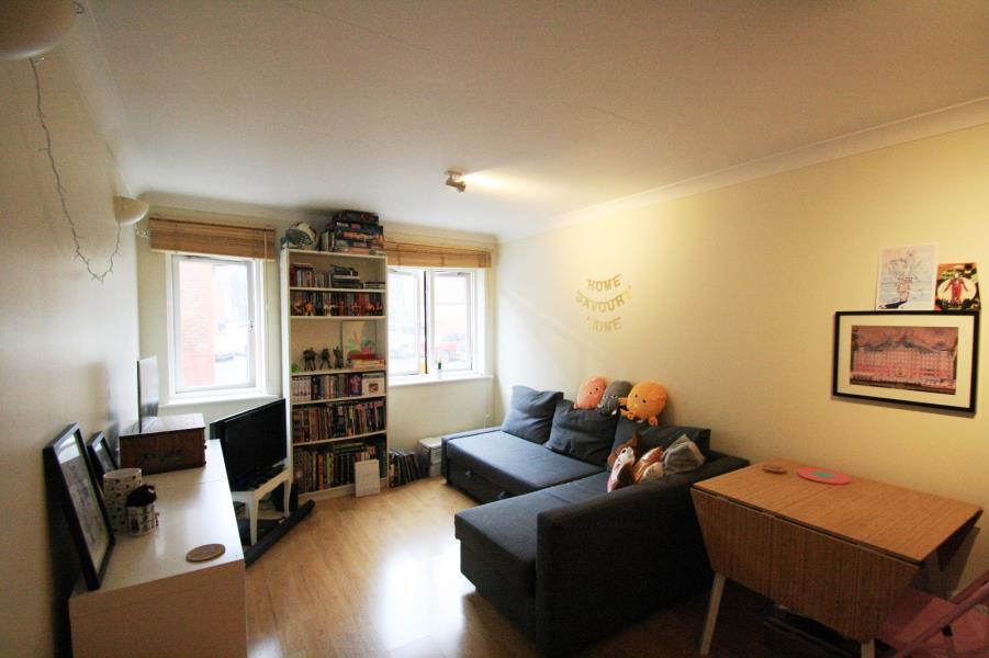 1 Bedroom Apartment Flat for sale in LANGTONS WHARF, THE CALLS, LEEDS, LS2 7EF