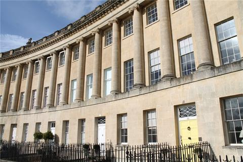 1 bedroom flat for sale - Royal Crescent, Bath, Somerset, BA1