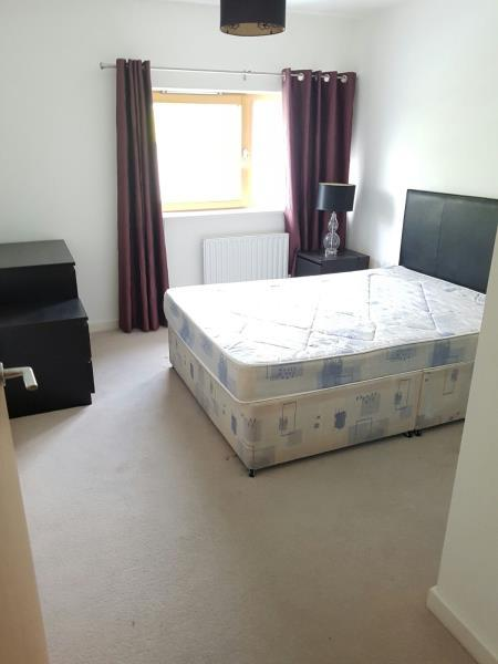 1 Bedroom Apartment Flat for sale in BARKING,