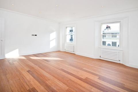 2 bedroom apartment to rent - Craven Road, Paddington, London, W2