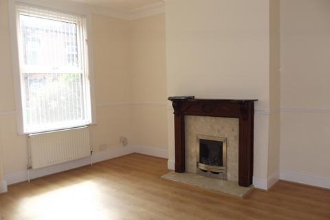 2 bedroom terraced house to rent - Crosby Road, LS11 9LX