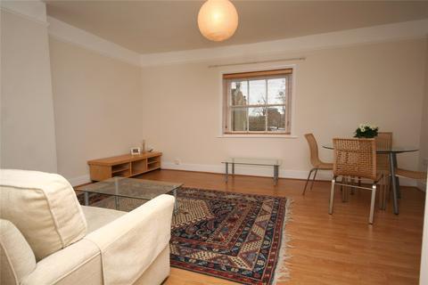 1 bedroom apartment - Rotunda Terrace, Montpellier Street, Cheltenham, Gloucestershire, GL50