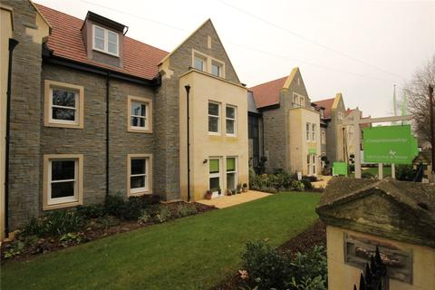 2 bedroom retirement property for sale - William Page Court, Broad Street, Bristol, BS16