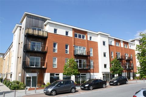 1 bedroom apartment for sale - Tean House, Havergate Way, Reading, Berkshire, RG2