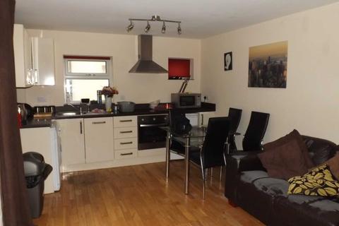 1 bedroom ground floor flat to rent - High Street, Rhosneigr