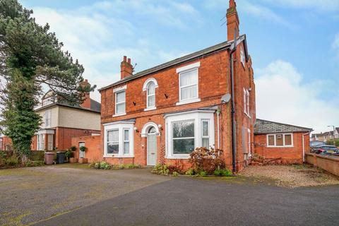 6 bedroom detached house for sale - Victoria Avenue, Borrowash