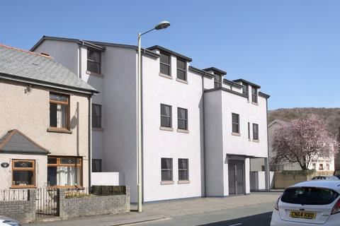 2 bedroom apartment for sale - Station Mews, Cardiff Road, Taffs Well
