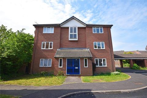 2 bedroom apartment to rent - Impala Drive, Cambridge, Cambridgeshire, CB1
