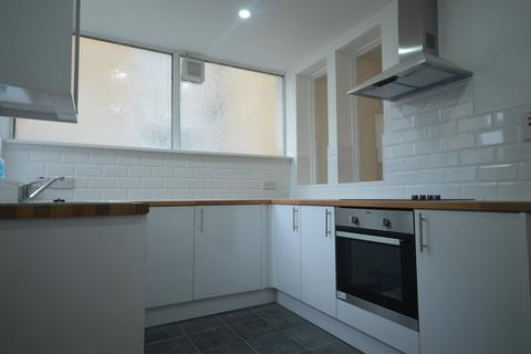 2 bedroom house to rent - Conybeare Road , Canton , Cardiff