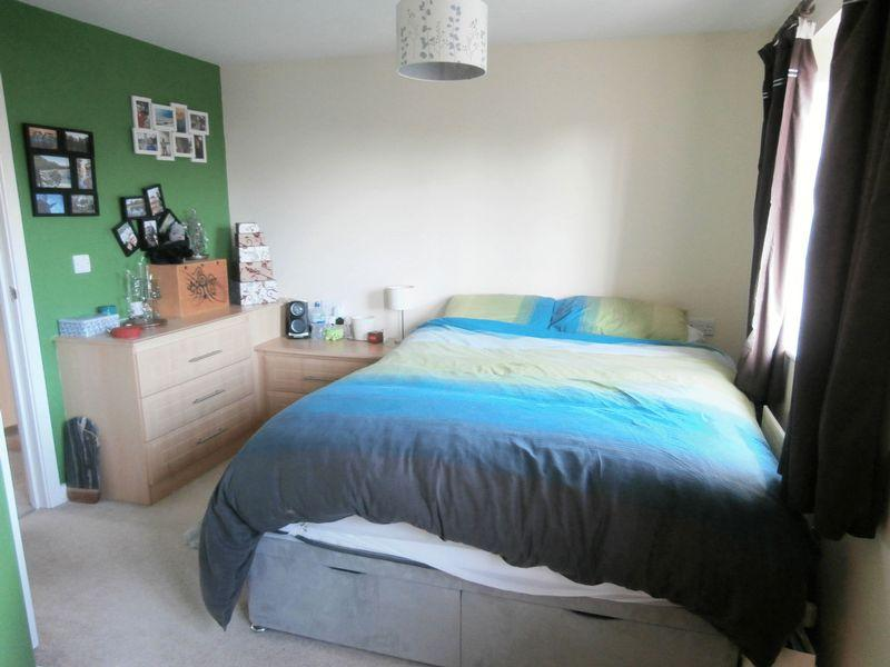 3 Bedrooms Town House for sale in Acasta Way, Hull,