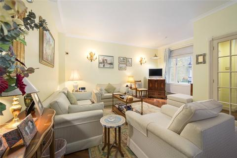 2 bedroom terraced house for sale - West Mews, London, SW1V