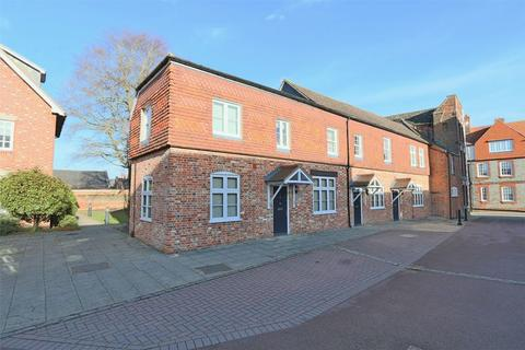 1 bedroom apartment to rent - St Annes Mews, Wantage