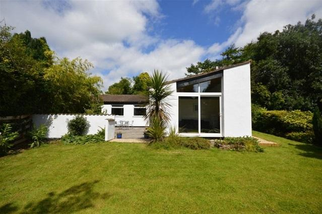 3 Bedrooms Detached House for sale in Scot Lane, Chew Stoke, Near Bristol
