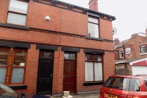 3 bedroom property to rent - Winster Road, Hillsborough - Private Rear Garden