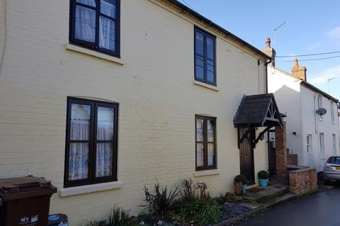 2 bedroom semi-detached house to rent - Whilton